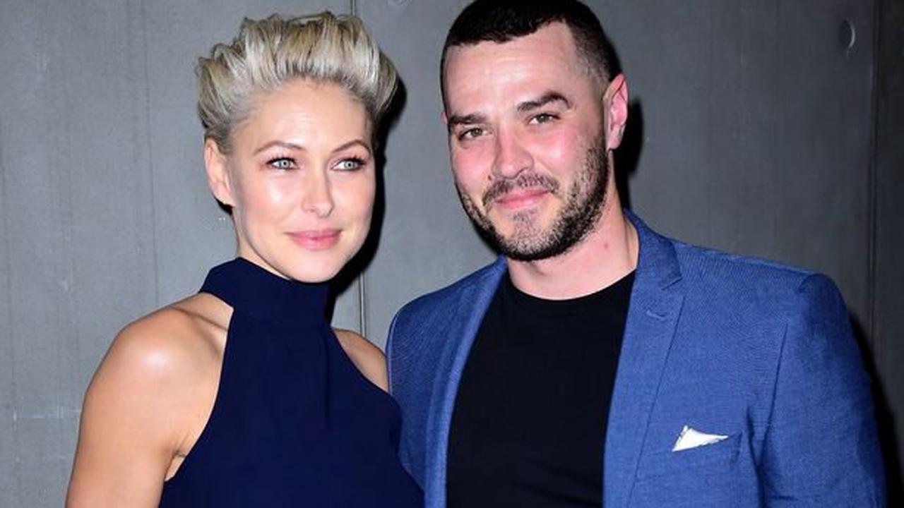 Church of Scientology tried to split up Emma Willis and husband Matt