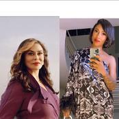 "Beyonce's Mother Tina Lawson ""calls out"" Tiwa Savage on Instagram (Photos)"