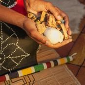 How Sangomas & traditional healers communicate with your ancestors(opinion)