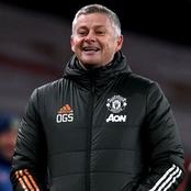 2 things Ole Gunnar did right that made Manchester United win 3-1 over Tottenham
