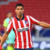 Red Hot Atletico Madrid Continue With Their Good Run As They Beat Valencia To Extend Their Lead