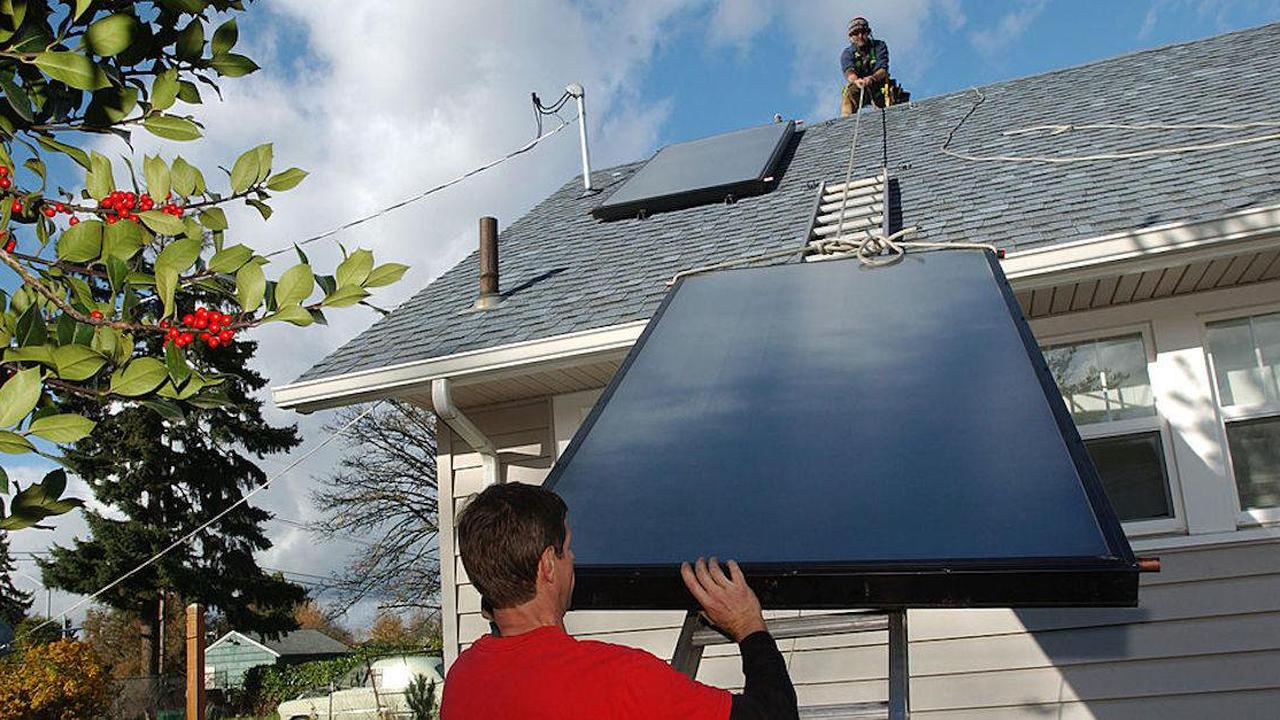 Are Solar Panels More Expensive Than Relying on Fossil Fuels? What You Should Know