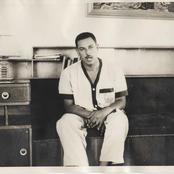 صور نادرة لصفوت الشريف تُنشر لأول مرة.. هكذا شكله حين كان ضابطا ليلة زفافه