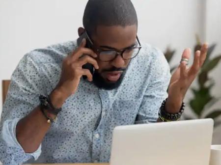 5 Major Problems Entrepreneurs Face