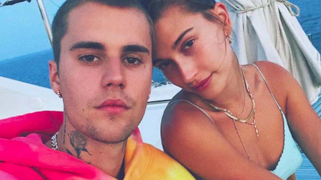 Justin Bieber: Hailey Baldwin enceinte de leur premier enfant ?