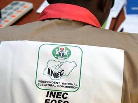 200 INEC Workers In Oyo State Dismissed For Electoral Malpractices