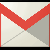 How To Access Gmail Desktop Version on Mobile Device