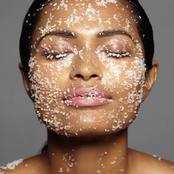 Try Sugar Scrub for Healthy Glowing Skin