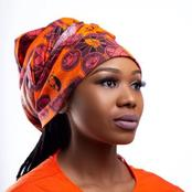 Followers Attack Jackie Phamotse For Mocking Prayer