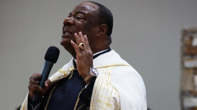 f9f90b786eb9eed9f16f63526f642649?quality=uhq&resize=720 - In Just 10 Days To The Election, Archbishop Duncan William Has A Say on The Winner Based On Prophecy