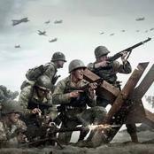 من التاريخ.. جريمة قتل لرجل وزوجته تسببت في اندلاع حرب مات فيها نحو 16 مليون شخص