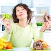 كيف تتخلص من الكولسترول السيء وتتجنب الإصابة بأمراض القلب والشرايين؟