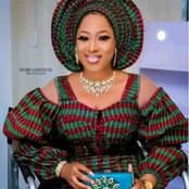 Married And Single Ladies, Check Out These 40 Unique Owambe Native Styles.