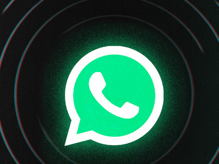 Scam Alert: A New WhatsApp Scam Has Been Identified.