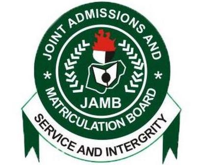 Step by Step guides on how to register for the 2021 UTME Examination