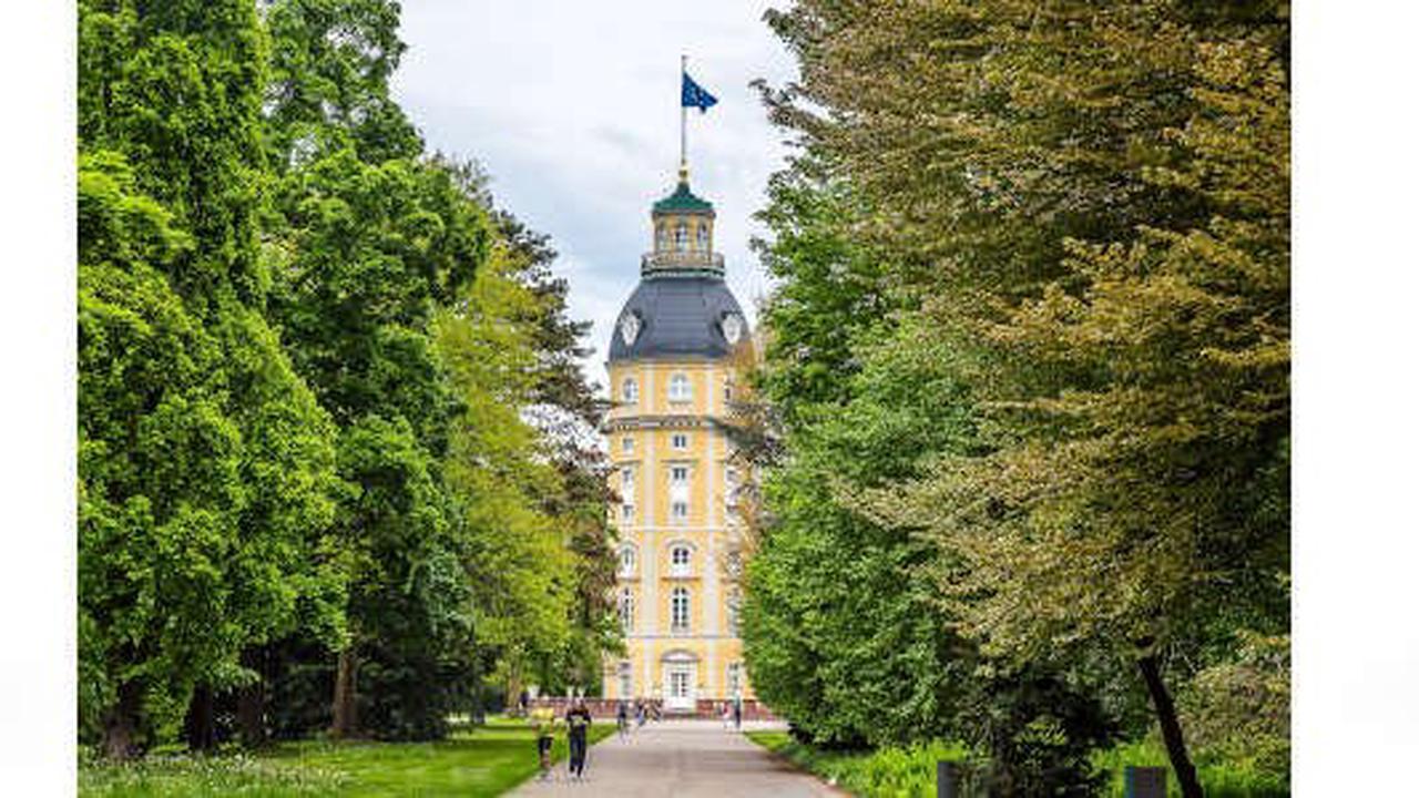 Karlsruhe: Profivertrag und Leihe für Bastian Allgeier