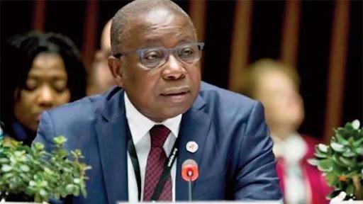 fa42a89176acecb7e27360fed9e36b49?quality=uhq&resize=720 - Ghana's Health Minister, Kwaku Agyeman Manu Denies Having Coronavirus – Reveals What Happened To Him