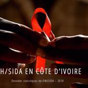VIH-SIDA : voici la bonne et nouvelle décision des autorités ivoiriennes