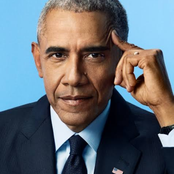 Obama Thrown In Yet Another Deep Mourning