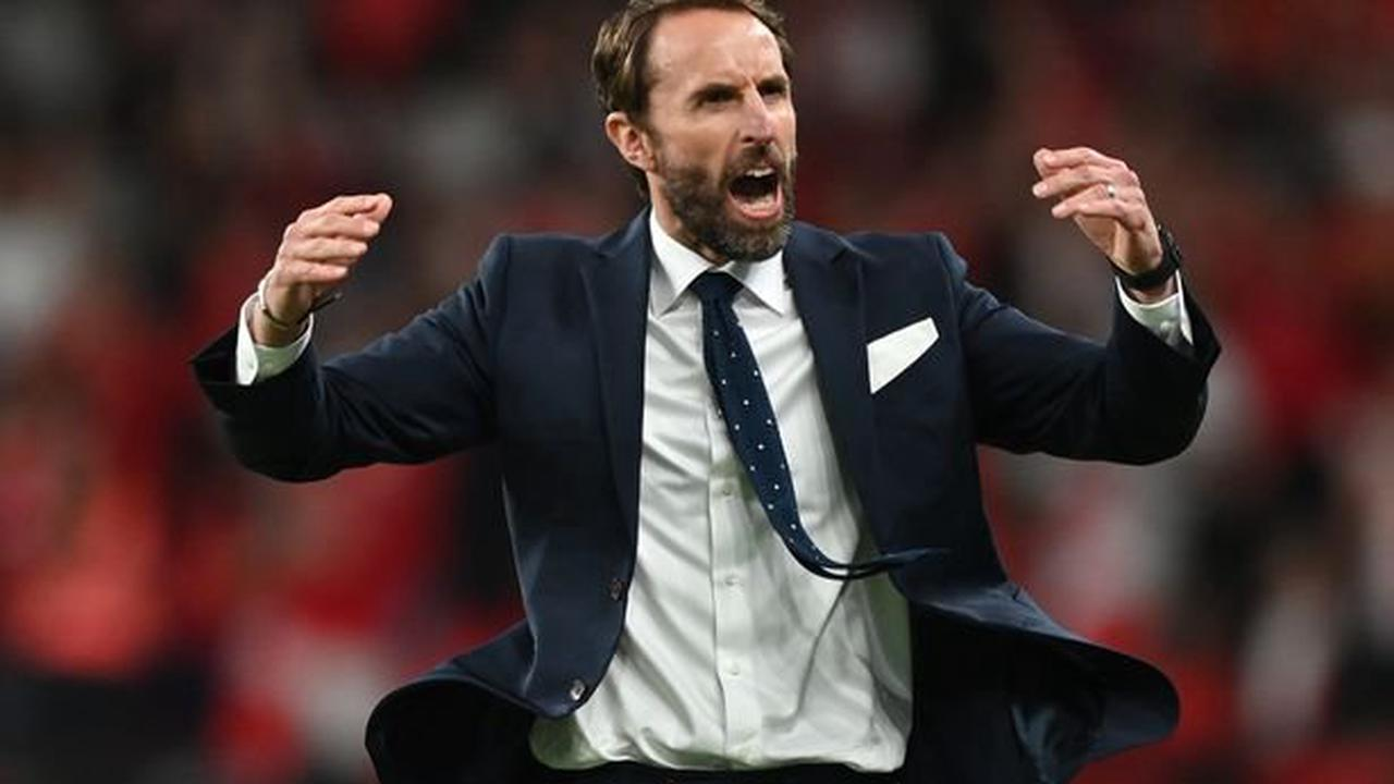 Euro 2020: Should Monday be a Bank Holiday after England v Italy? Have your say