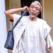 I did not take any kobo in all my eight years as governor of Osun - Aregbesola