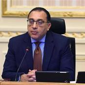 الحكومة.. لا صحة لتعرض مصر لكتل هوائية سامة
