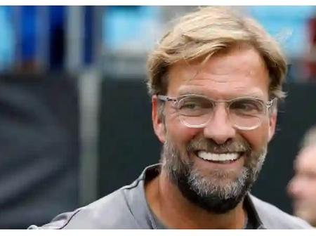 The proof Klopp is wrong to complain about premier league schedule