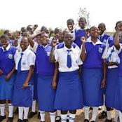 Kenyan Schools that have so far Recorded COVID-19 Cases