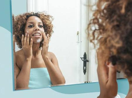 Looking For A Skin Moisturizer? Checkout These Naturally Occuring Skin Moisturizers