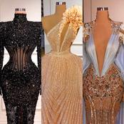 Which Dress Would You Wear Or Buy For Your girl If You Had Spare $1000?