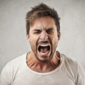 5 Ways To Deal With Your Anger And Take Control In Difficult Situations.