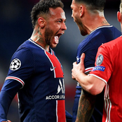 Opinion: PSG and not Chelsea can go all the way to win the UCL after their display against Bayern
