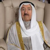 الشيخ صباح الأحمد.. وداعًا قائد العمل الإنساني وأمير الدبلوماسية