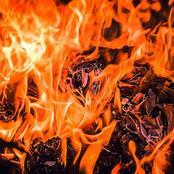 «لن تُصدق السبب» لوحة معلقة في منازل كثيرة يجب حرقها فورًا.. «بها شبهة شرك بالله»