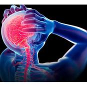 You Might Suffer Stroke Soon, If You Notice These Signs in Your Body