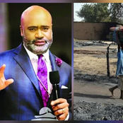 Today's Headlines: 8 Killed As 100 Northerners Flee Imo State,