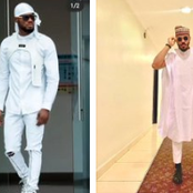 Photos: Take a look at the elegant outfits of all the 19 housemates and pick your favorite