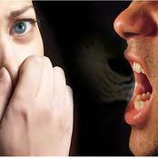 Halitosis often refers to foul breath. These are the causes and how to treat it with remedies.