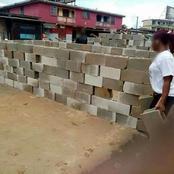 Mur pour barrer la route à Bonoua : qui veut construire un « mur de la honte » en Côte d'Ivoire ?