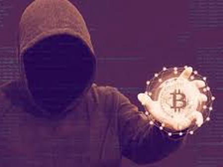 There Are Two Main Ways Of Buying Bitcoin Anonymously: In-Person And Online: