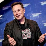 Here are Top 5 Predictions of Elon Musk For This Year 2021 - The Year we get Self Driving Cars