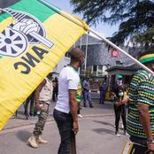ENCA must apologise to the public for their bias reporting says the ANC