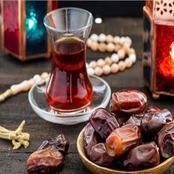 متى تسقط فدية شهر رمضان؟.. مفتى الجمهورية يجيب