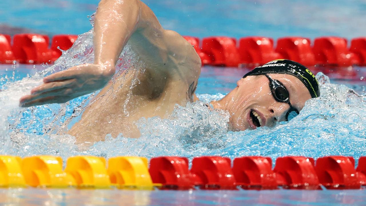 Olympia heute im Live-Ticker: Deutschland winkt Goldrausch | Sport-Mix