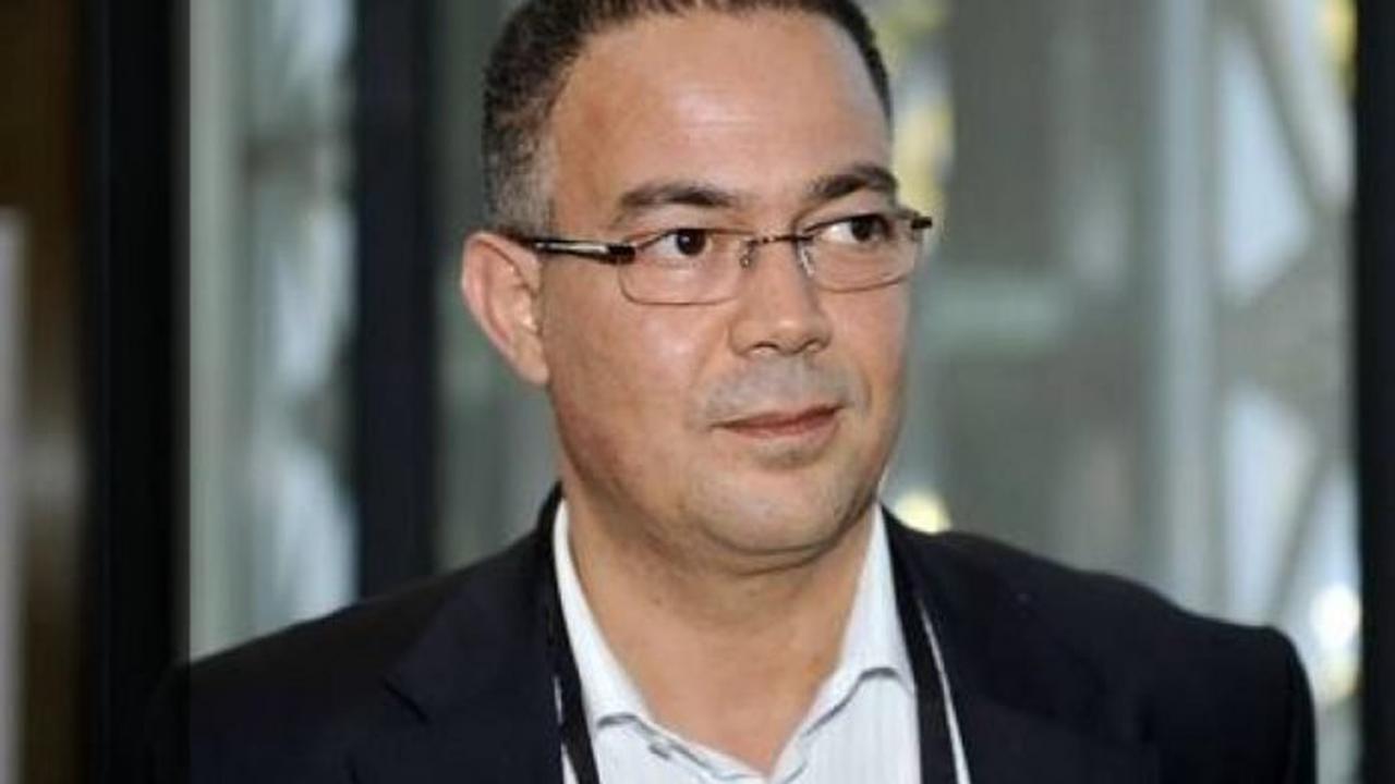 Fouzi Lekjaa élu membre du Conseil exécutif de l'Union arabe de football