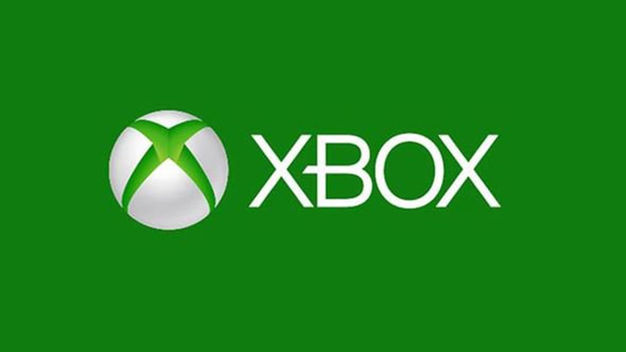 Xbox Live DOWN: Xbox server status latest from Microsoft