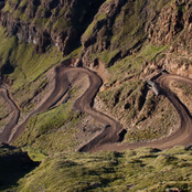 The Most Challenging and Dangerous Roads in Africa