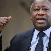 Opposition Ado-Soro : Laurent Gbagbo ressort la tête haute