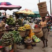 Businesses You Can Start With as Little as N10,000