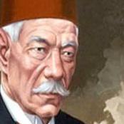 صاحب محل فول وطعمية متهم باهانة الزعيم سعد زغلول... تعرف على التفاصيل